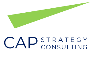 CAP STRATEGY CONSULTING
